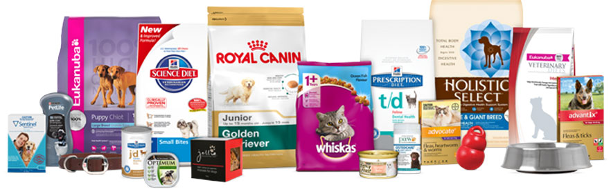 Premium Dog Food Brands Australia Food