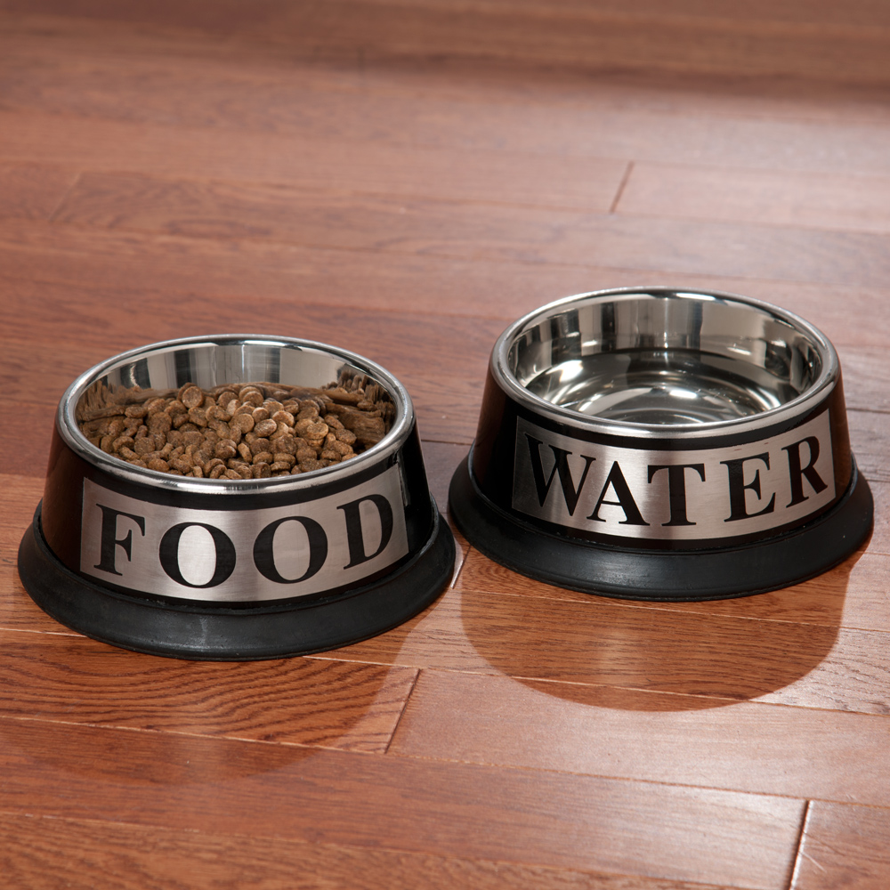 food-and-water